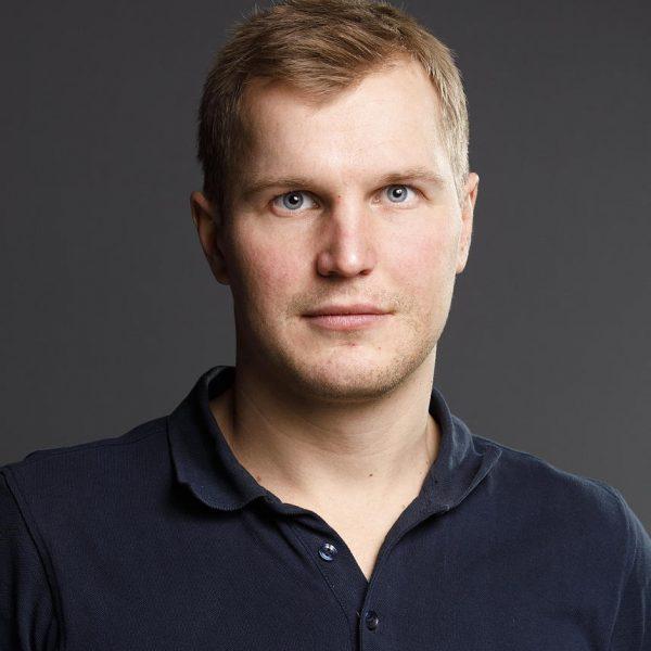 Tord Eriksson